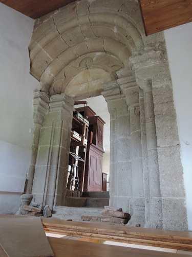 schodiště-portál