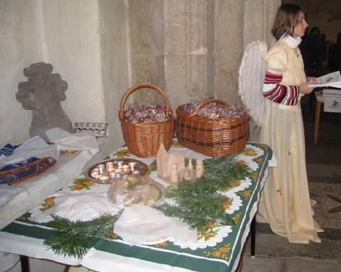 2008/12 K poctě sv.Mikuláše