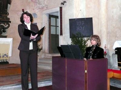 2009/06 J.a H.Jonášovy a Z.Němečková