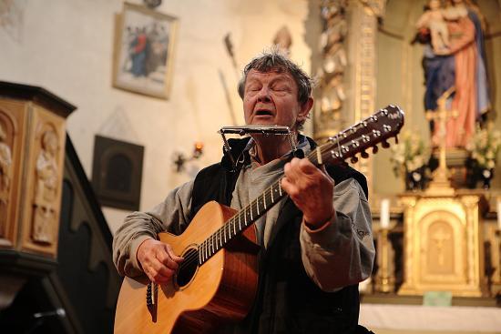 Vladimír Merta 6/2010