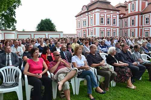 Hradišťan v Mar.Týnici 6.8.2011