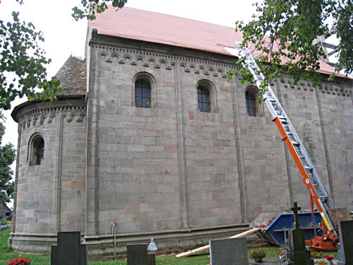 obnova 7.9.2008